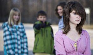 bullied-girl-1278x764px