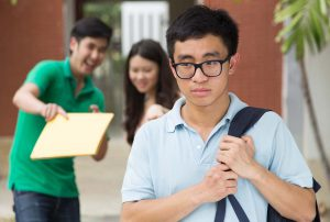 bullied-teenage-boy-1278x764px