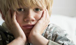 sad-boy-1278x764px
