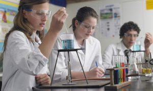 science-class-1278x764px