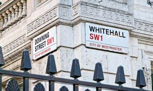 whitehall-downing-street-1278x764px